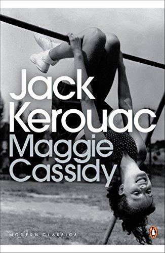 9780141190037: Maggie Cassidy (Penguin Modern Classics)