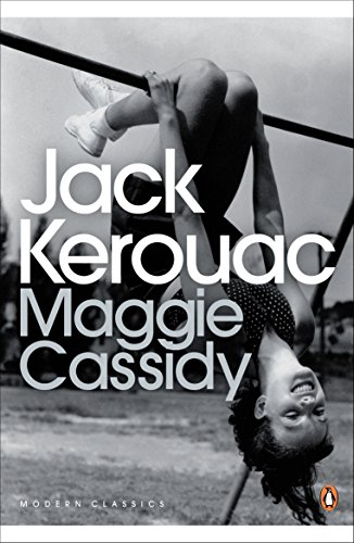 9780141190037: Maggie Cassidy (Penguin Modern Classics)
