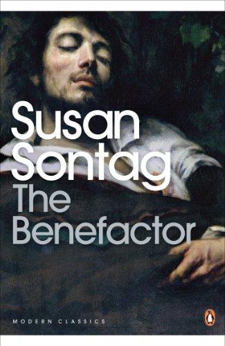 9780141190099: The Benefactor (Penguin Modern Classics)