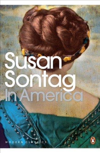 9780141190105: In America (Penguin Modern Classics)