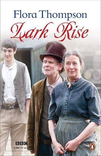 9780141190143: Modern Classics Lark Rise Movie Tie In