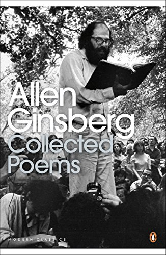 9780141190181: Collected Poems 1947-1997 (Penguin Modern Classics)