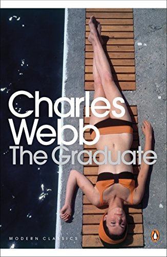 9780141190242: The Graduate (Penguin Modern Classics)