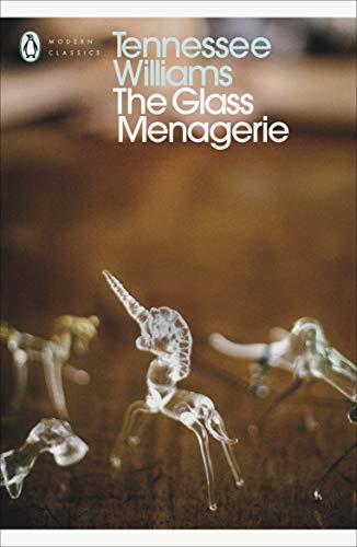 9780141190266: The Glass Menagerie (Modern Classics (Penguin))