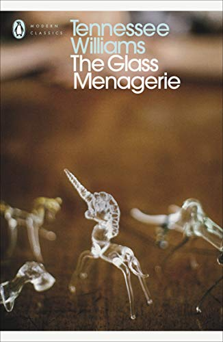 9780141190266: The Glass Menagerie