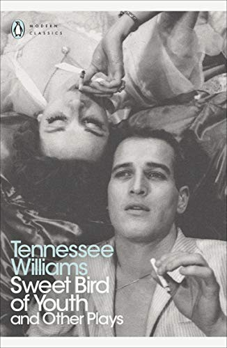 9780141191089: Sweet Bird of Youth and Other Plays (Penguin Modern Classics)