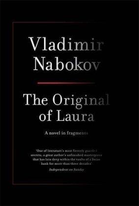 9780141191157: The Original of Laura (Penguin Modern Classics)