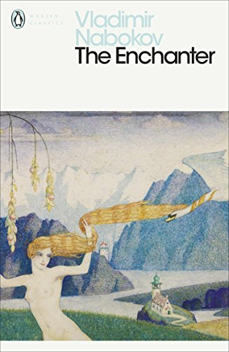 9780141191188: Enchanter (Penguin Modern Classics)