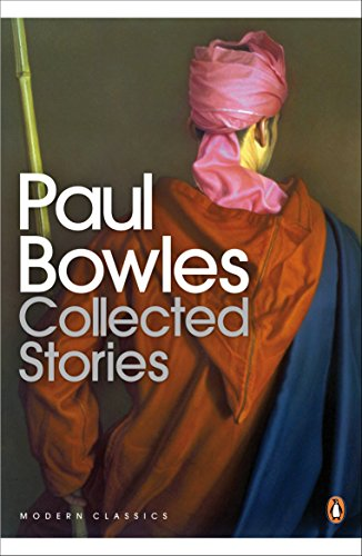 9780141191355: Collected Stories (Penguin Modern Classics)