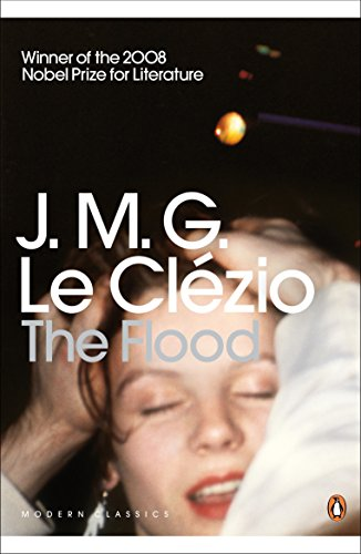 9780141191409: The Flood (Penguin Modern Classics)