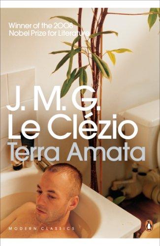 9780141191416: Terra Amata (Penguin Modern Classics)