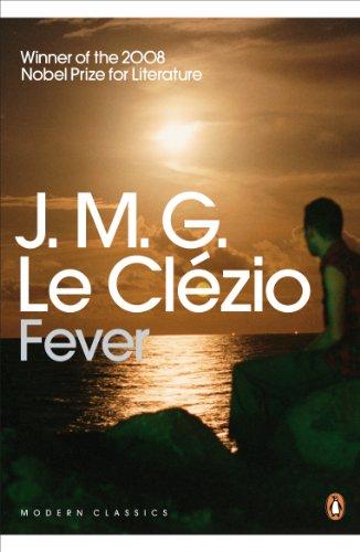 9780141191423: Fever (Penguin Modern Classics)