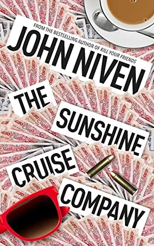 9780141191447: The Haunting of Hill House (Penguin Modern Classics)