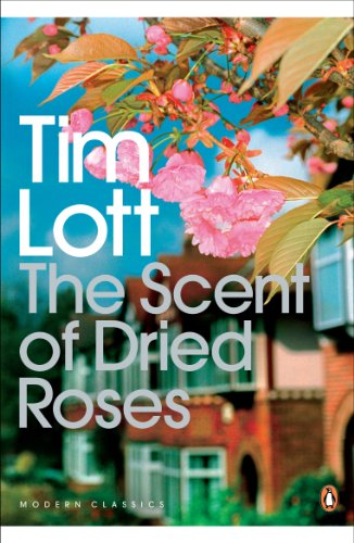 9780141191485: The Scent of Dried Roses: One family and the end of English Suburbia - an elegy (Penguin Modern Classics)