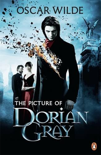 The Picture of Dorian Gray (0141191538) by Oscar Wilde