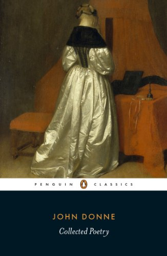 9780141191577: Collected Poetry (Penguin Classics)
