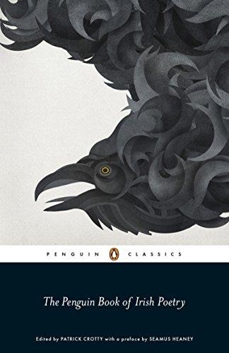 9780141191645: The Penguin Book of Irish Poetry (Penguin Classics)