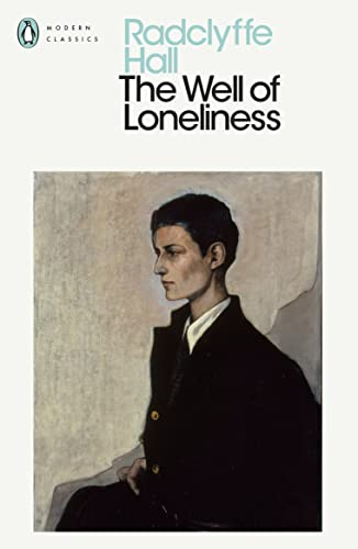 9780141191836: The Well of Loneliness