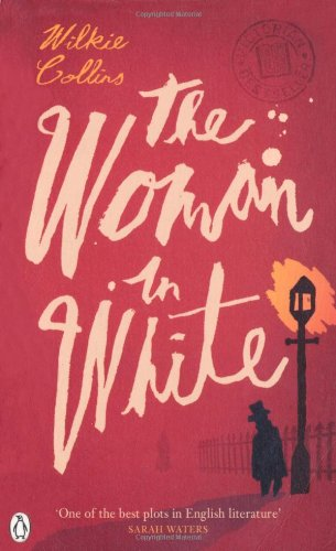 9780141191911: Penguin Pocket Classics The Woman In White (The Penguin English Library)