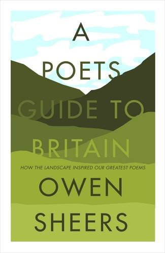 9780141192024: A Poet's Guide to Britain (Penguin Hardback Classics)