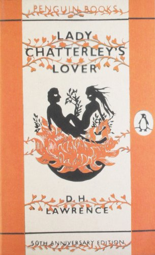 9780141192178: Penguin Classics Lady Chatterley's Lover Anniversary Edition