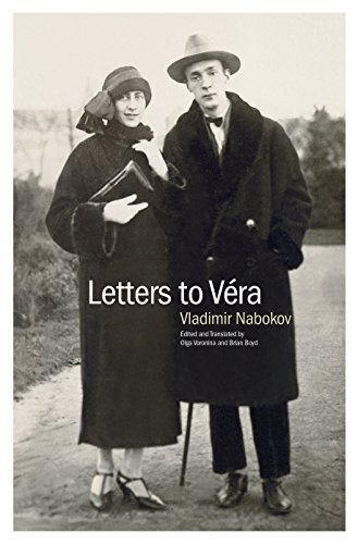 9780141192239: Letters to V�ra