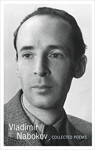 9780141192253: Collected Poems (The Penguin Vladimir Nabokov Hardback Collection)