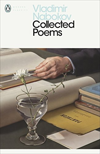 9780141192260: Collected Poems (Penguin Modern Classics)