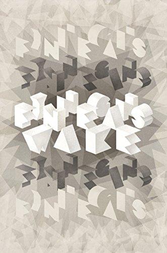 9780141192291: Penguin Classics The Restored Finnegans Wake
