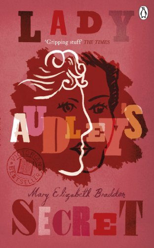 9780141192338: Lady Audley's Secret (Penguin Classics)