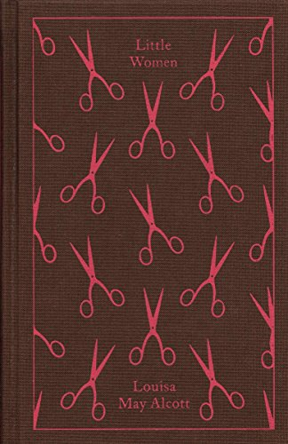 9780141192413: Little Women: With Good Wives (Clothbound Classics)