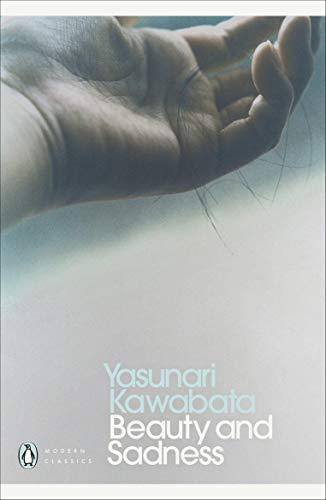 9780141192611: Beauty and Sadness (Penguin Modern Classics)
