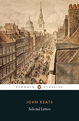 9780141192796: Selected Letters (Penguin Classics)