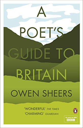 9780141192840: Penguin Classics a Poet's Guide To Britain