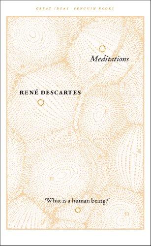 9780141192963: Great Ideas V Meditations (Penguin Great Ideas)