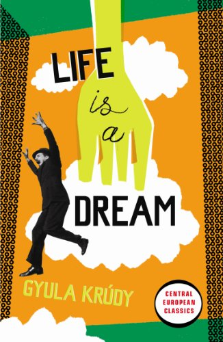 9780141193038: Life Is A Dream (Penguin Modern Classics)