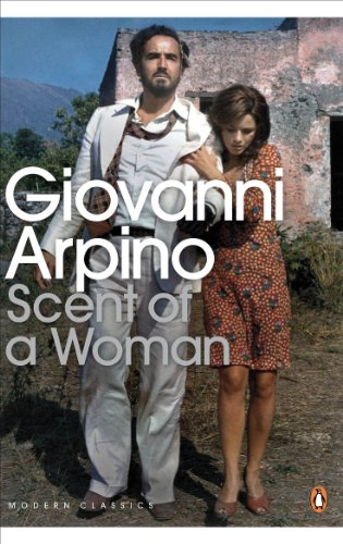 9780141193182: Scent of a Woman