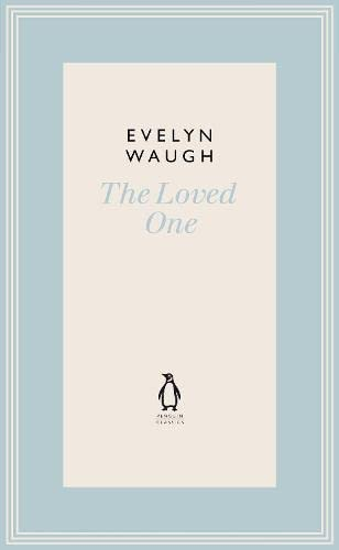 9780141193496: The Loved One (17) (Penguin Classics Waugh 17)