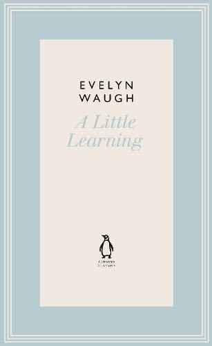 9780141193540: A Little Learning (23)