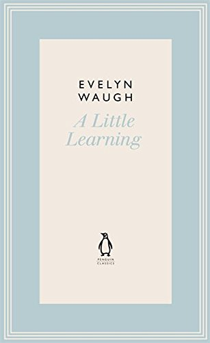 9780141193540: Penguin Classics a Little Learning