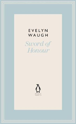 9780141193557: Sword of Honour (24) (Penguin Classics Waugh 24)