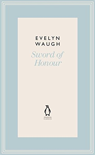 9780141193557: Penguin Classics Sword of Honour