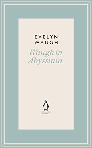 9780141193618: Penguin Classics Waugh in Abyssinia 10