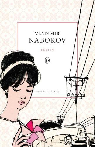 9780141193670: Lolita (Penguin Classics)