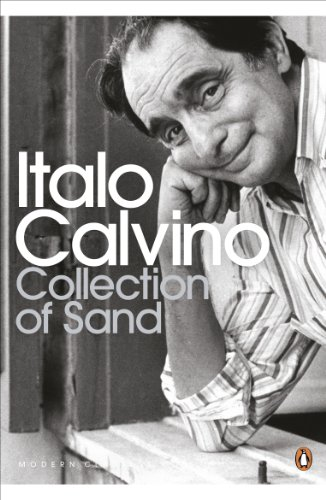 9780141193748: Collection of Sand