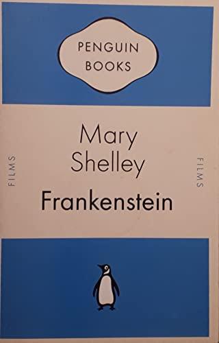9780141193755: Frankenstein