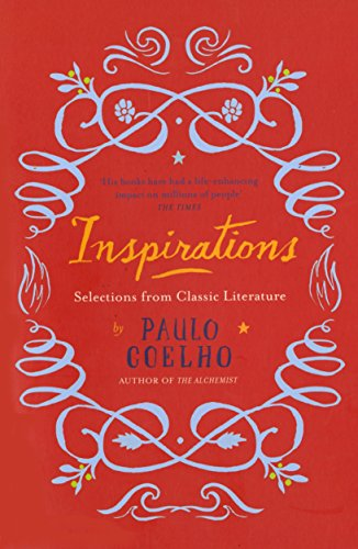 9780141194004: Inspirations: Selections from Classic Literature (Penguin Classics)