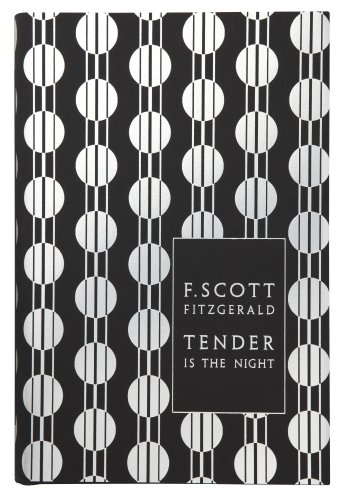 9780141194066: Tender is the Night (Penguin Hardback Classics)