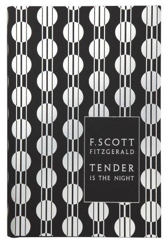 9780141194066: Modern Classics Tender Is the Night (Penguin F Scott Fitzgerald Hardback Collection)
