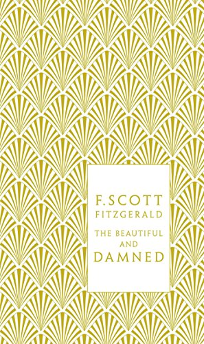 9780141194073: The Beautiful and Damned (Penguin F Scott Fitzgerald Hardback Collection)